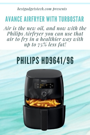 Philips HD9641_96