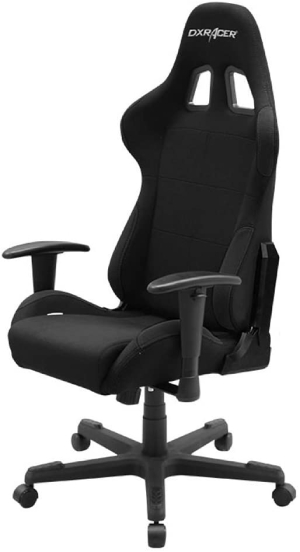 DXRacer Formula Series - Best gaming chair for back support