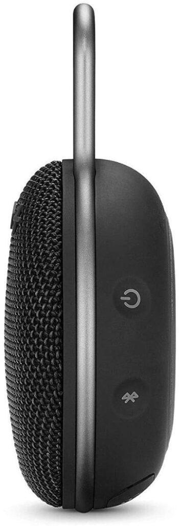 jbl clip 3 - best bluetooth speakers under $100
