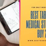 Best Tablet for Medical Students to Buy 2021